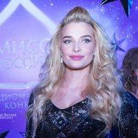 Мисс Россия :: михаил шестаков