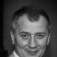 Александр Юрпалов. :: Владимир Батурин