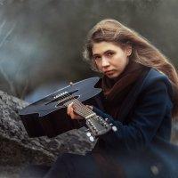 169 :: Татьяна Афиногенова
