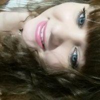 принцесса :: Наташа Павлова