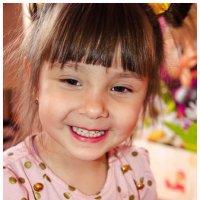 Страшно отправлять ребенка к бабушке — сплошная утечка информации… :: Наталья Александрова