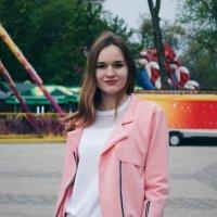 26 :: Марина Ергиева