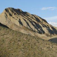Наши горы :: Gudret Aghayev