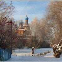 МОИ ПОЗДРАВЛЕНИЯ ! :: Юрий Ефимов