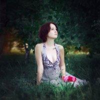 643 :: Лана Лазарева