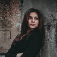 . :: Юлия Артеменко