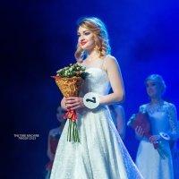 Мисс юоидическая россия :: михаил шестаков