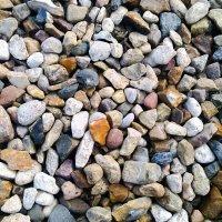 Время собирать камни))) :: Екатерррина Полунина
