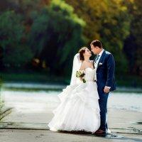 Victoria and Johann :: Алексей Чипчиу