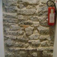 Жизнь в древнеримских стенах :: Марина Домосилецкая