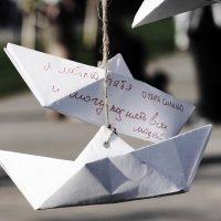 Фестиваль ЛЕДОКОЛОВ /7/ :: Виктор Никитенко