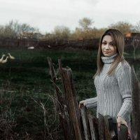 ... :: Ильдар Кудабаев