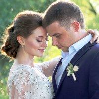 Свадебное :: Chera -
