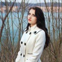 Arina3 :: Анастасия Фролова