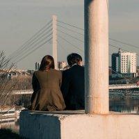 Любовь :: Evgenija Enot