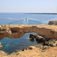 Кипр. :: Ирина Белая