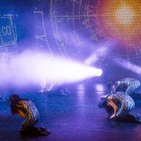 show :: Vitalij P