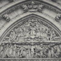 Prague in detail :: Katerina Tighineanu