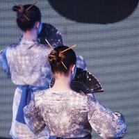 japanese girls :: Vitalij P