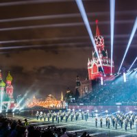 Поздравляю с наступающим Днём Победы! :: Ашот ASHOT Григорян GRIGORYAN