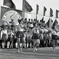 Сталинград :: imants_leopolds žīgurs