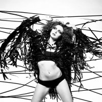 Raven :: Sandra Snow