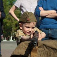09.05.16 :: Александр Орлов