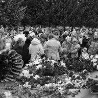 память народная :: Alexandr Staroverov