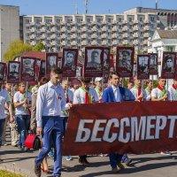Будем помнить их имена! :: Елена Пономарева