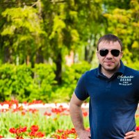 Ivan :: Дмитрий