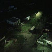 Ночь :: Николай Филоненко