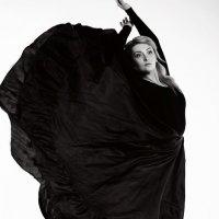 Body language :: Олеся Харченко