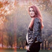 daylight photoset :: Pasha Zhidkov