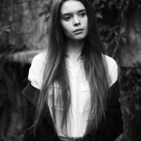 julia :: Nikita S