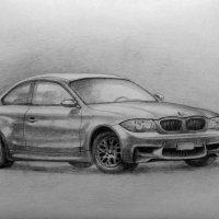 BMW :: rv76