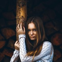 Ieva :: Ruslan Bolgov