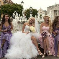 Невеста :: Людвикас Масюлис