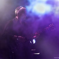 Гитарист :: Shmual Hava Retro
