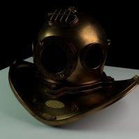 3D моделирование :: alexlexs Солопанов