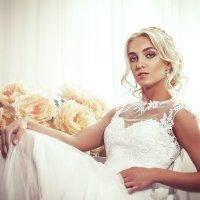 Лолита... :: Елена Ионова