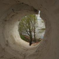 Озеро Неро :: Александра