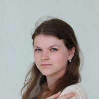 ... :: Анастасия Томашева