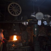 industry :: Araz Adiloglu Talibov