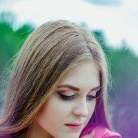 ♥ :: Анастасия Широкова