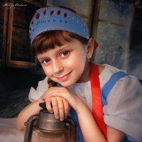 *** :: Наталья Отраднова