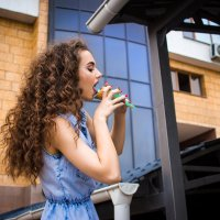 Sweet Julia :: Alexandra Shkil'naya