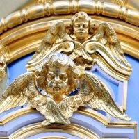 Декор ...  / 3 / :: Сергей