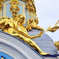 Декор  ...  / 5 / :: Сергей
