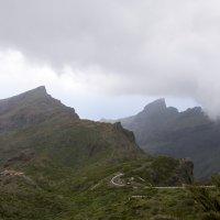 """""""Лучше гор могут быть только горы..."""" :: Виктор М"""