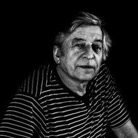 Father portrait :: Света Гончарова